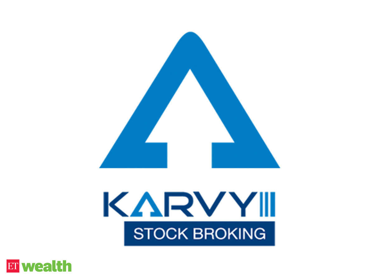How to Contact Karvy Customer Care