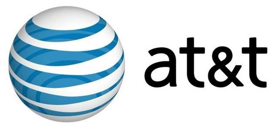 How to Contact AT&T Internet Customer Service