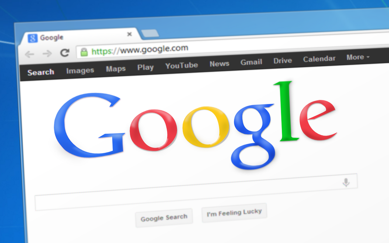 How to Contact Google Chrome Customer Service