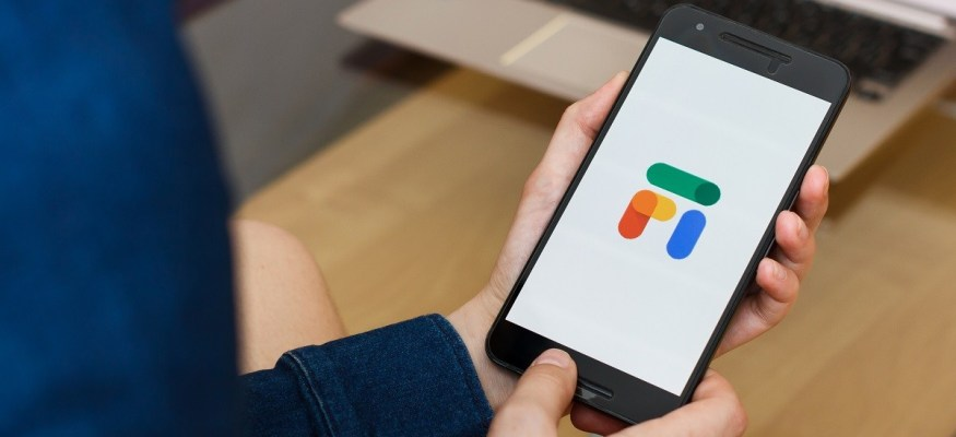 How to Reach Customer Service for Google Fi Phones