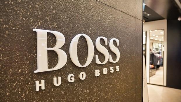 How to Reach Hugo Boss Australia Customer Care